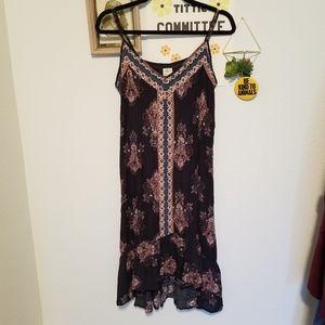 O'Neill Boho Dress